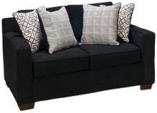 American Furniture Contempo Loveseat