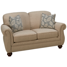 Flexsteel Winston Loveseat