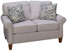Flexsteel Westside Loveseat