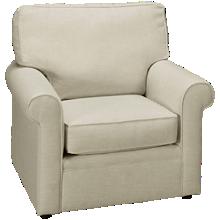 Rowe Dalton Chair