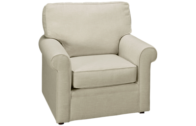Rowe Dalton Chair