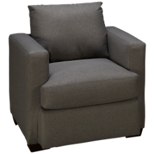 American Furniture Moore Chair