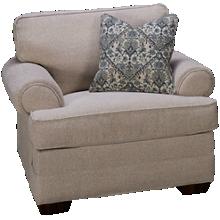 Flexsteel Lehigh Chair