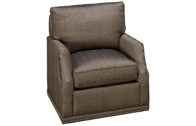 Rowe My Style II Swivel Chair