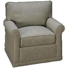 Rowe My Style II Swivel Chair