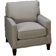 Rowe My Style II Chair