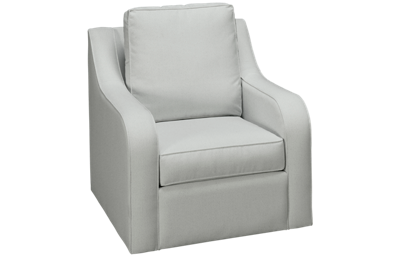 Capris You Design II Swivel Chair