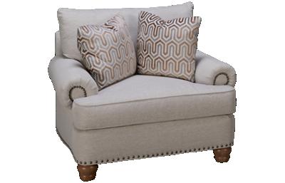 Huntington House Solutions 2 Chair