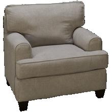 American Furniture Popstitch Chair
