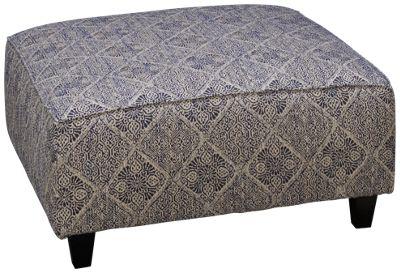 Superb Fusion Furniture Catalina Ottoman Beatyapartments Chair Design Images Beatyapartmentscom