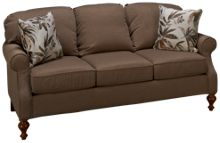 Flexsteel Everly Sofa