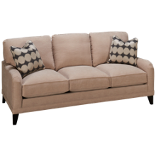 Rowe My Style II Apartment Sofa