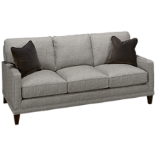 Rowe My Style II Apartment Sofa