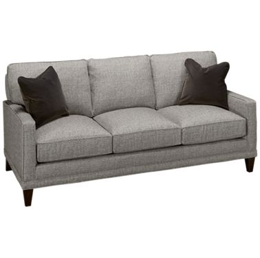 Rowe My Style Ii Apartment Sofa, Rowe Furniture My Style Reviews