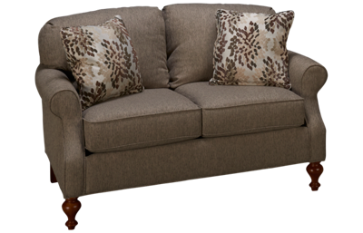 Flexsteel Everly Loveseat