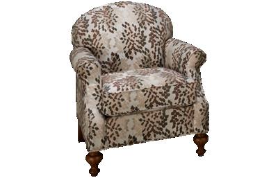 Flexsteel Everly Chair