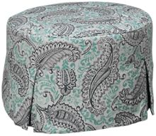 Living Room Ottomans At Jordans Furniture Stores In Ma Nh Ri And Ct