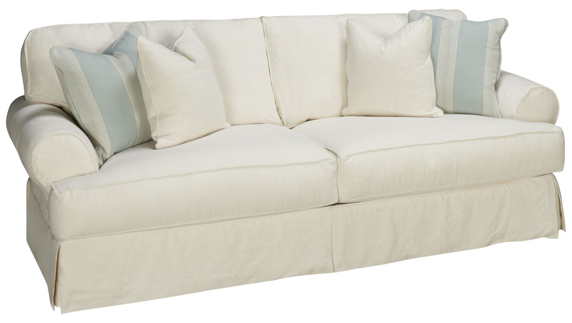 Rowe sleeper sofa slipcovers sofa menzilperde net Sleeper sofa covers