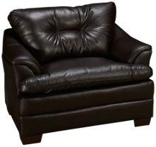 United  Apollo Chair & 1/2
