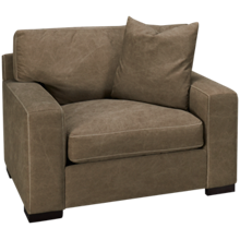 Max Home Outback Chair & a 1/2