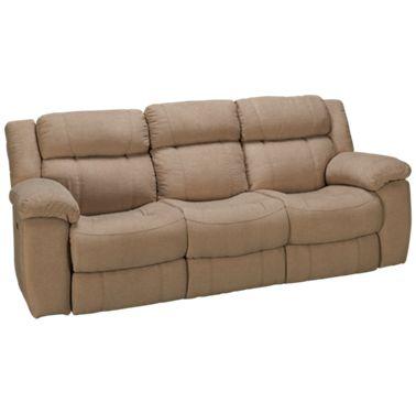 Htl Furniture Camden