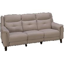 HTL Furniture Jupiter Power Sofa Recliner