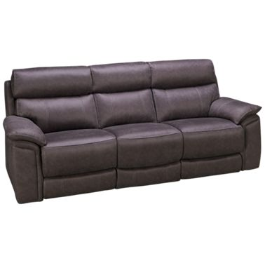 Htl Furniture Nash Sofa Recliner