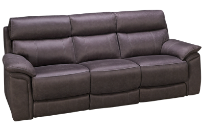 HTL Furniture Nash Power Sofa Recliner With Tilt
