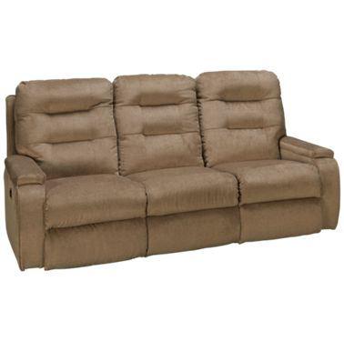 Cool Flexsteel Kerrie Power Sofa Recliner Pdpeps Interior Chair Design Pdpepsorg