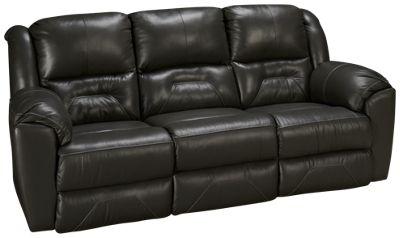 Southern Motion Pandora Southern Motion Pandora Power Sofa Recliner With  Power Tilt Headrest   Jordanu0027s Furniture