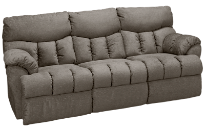 Southern Motion Re-Fueler Sofa Recliner