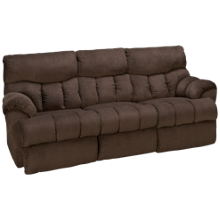 Southern Motion Re-Fueler Power Sofa Recliner