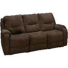 Southern Motion Royal Flush Sofa Recliner