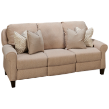 Southern Motion Dynasty Power Sofa Recliner