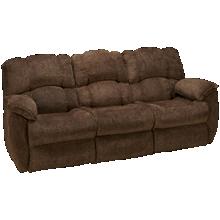 Southern Motion Weston Sofa Recliner