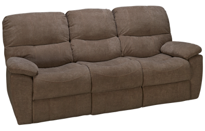 Synergy Marley Sofa Recliner