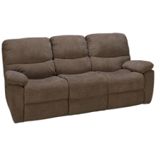 Synergy Marley Power Sofa Recliner