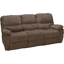 Synergy Marley Power Sofa Recliner