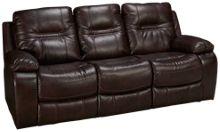 Mstar International Shafa Sofa Recliner
