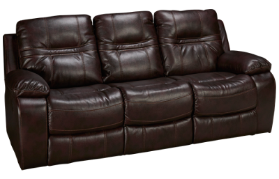 Mstar International Shafa Sofa Recliner