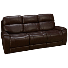 Synergy Manchester Power Sofa Recliner