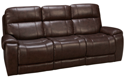 Synergy Manchester Sofa Recliner