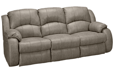Southern Motion River Run Power Sofa Recliner with