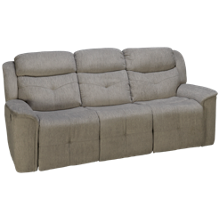 New Classic Home Furnishings Havana Sofa Recliner