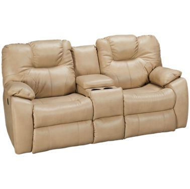 Southern Motion Avalon Southern Motion Avalon Power Sofa Recliner