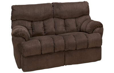 Southern Motion Re-Fueler Loveseat Recliner
