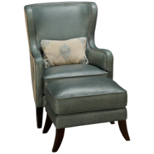Surprising Living Room Chairs At Jordans Furniture Stores In Ma Nh Pdpeps Interior Chair Design Pdpepsorg