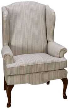 Sam Moore Annie Accent Chair