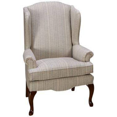 Sam Moore Annie Sam Moore Annie Accent Chair Jordan S Furniture