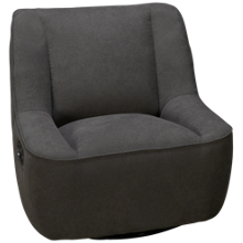 Flexsteel Accent Gaming Chair